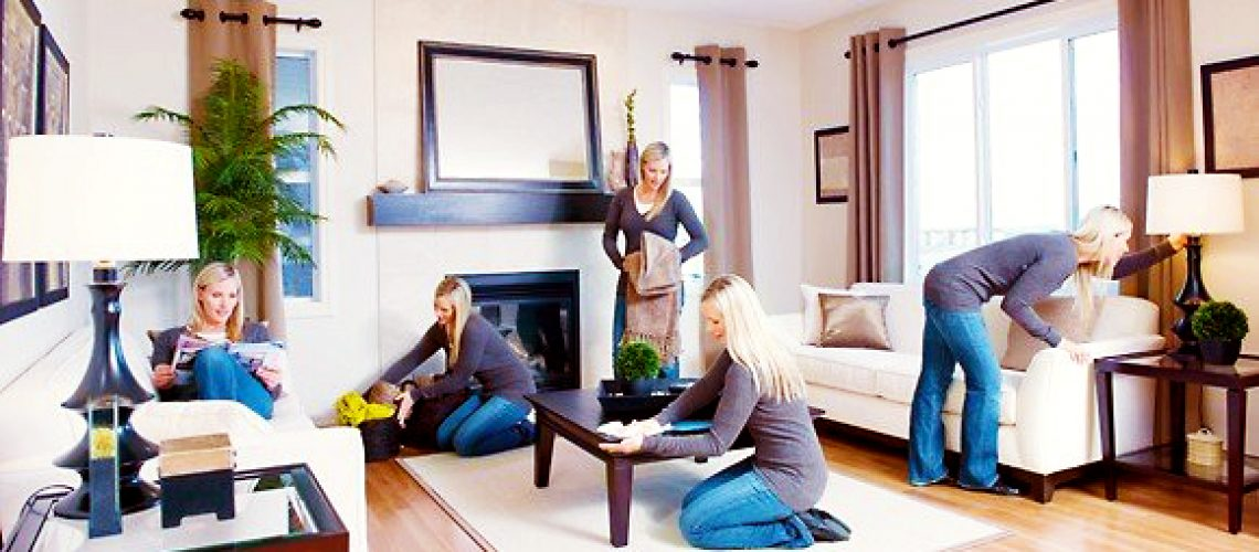 Blog_Reparalia_6_trucos_ideas_hogar_mantenimiento_limpieza_orden_rápido_fácil_casa_limpia_tricks