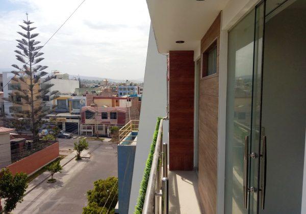 Departamento-en-Guardia-Civil-balcón.