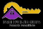 LogotipoTrans Inmuebles Arequipa