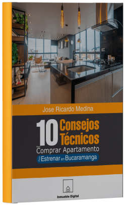 cover-3d-10-consejos-sin-sombra-B.png