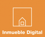 logo-tu-inmueble-digital-01.png